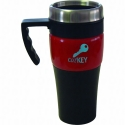 Travel Mugs